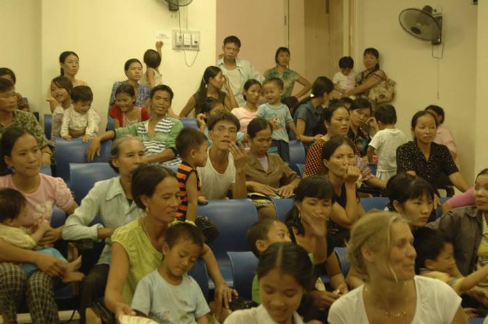 Hospitaal consultatie2