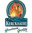 logo_kerckhaert