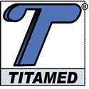 sponsor_titamed