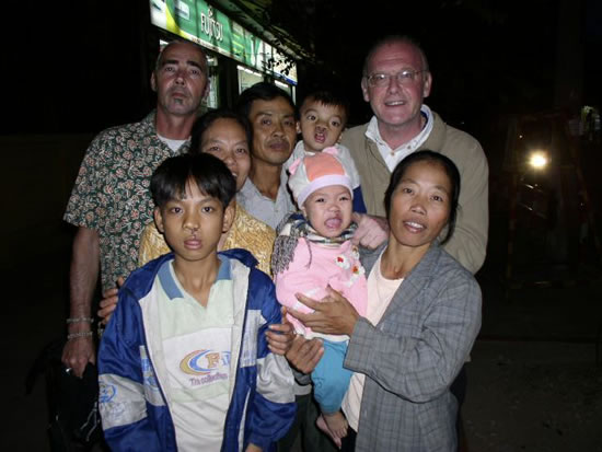 vietnam 2004 128 13812